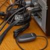 【Microsoft オリジナル XBOX 360 ワイヤレス ゲーム アダプター OEM】その2 各機器への紐付け
