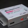 HDMIでアンプにPCを接続する EDID エミュレータ TMDS-EDID